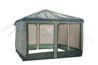 Тент кемпинговый на 1 вход Mimir Х-2902 шатер, фото 3