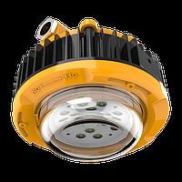 Вибухозахищений світлодіодний промисловий світильник LXBF 8285-30W