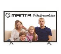 Телевизор Manta 49LUS79T, фото 1