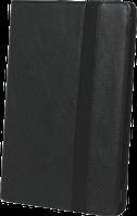 Чехол-книжка 10.1'' PIPO M3 Black