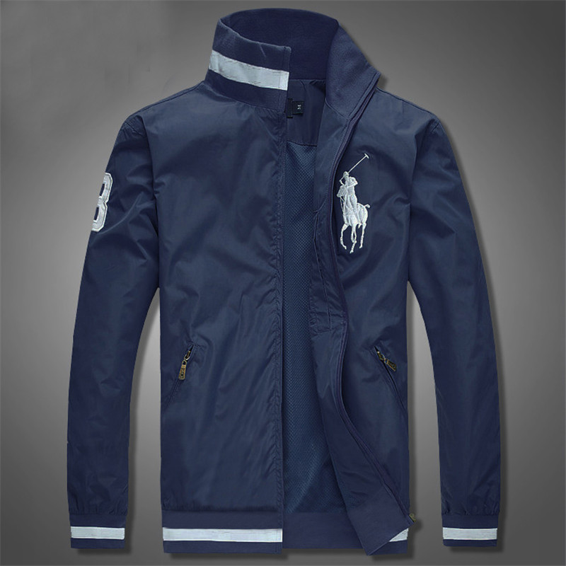 Ralph Lauren Polo original мужская куртка ральф лорен поло ралф