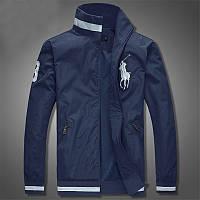 Ralph Lauren Polo original мужская куртка ральф лорен поло ралф, фото 1