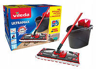 Набор для уборки Vileda UltraMax BOX