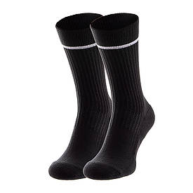 Шкарпетки U SNKR SOX ESSENTIAL CRW 2PR L