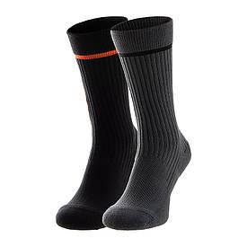 Шкарпетки U SNKR SOX AIR MAX CREW 2PR L