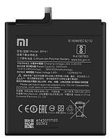 Аккумулятор (Батарея) для Xiaomi Mi 9T BP41 (4000 mAh) Оригинал