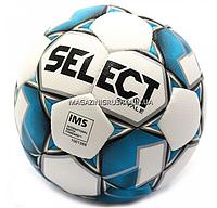 Select фирменные мячи