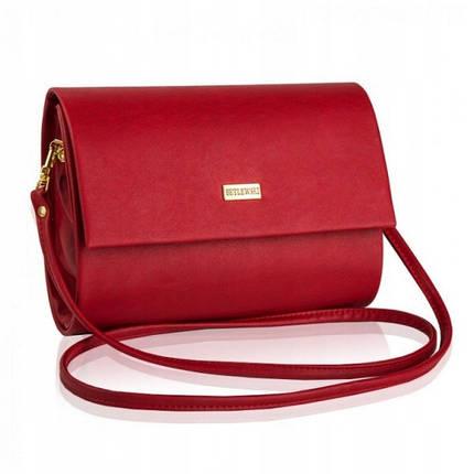 Жіноча сумка BETLEWSKI, фото 2