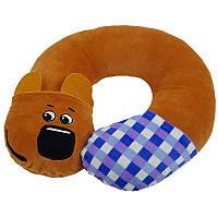 Подушка под шею Сонька 9