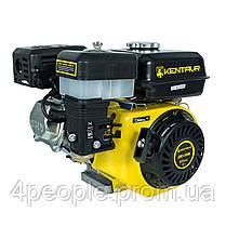 Двигатель бензиновый Кентавр ДВЗ-200Б1, фото 2