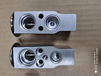 Клапан ТРВ терморегулирующий CLAAS Jaguar, Lexion OEM:6228480