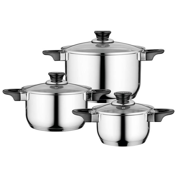 Набор посуды BergHOFF 1100242