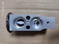 Терморегулирующий вентиль Case, New Holland, Massey Ferguson, Deutz-Fahr