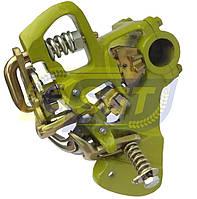 Вязальный аппарат в сборе к пресс-подборщикам Claas