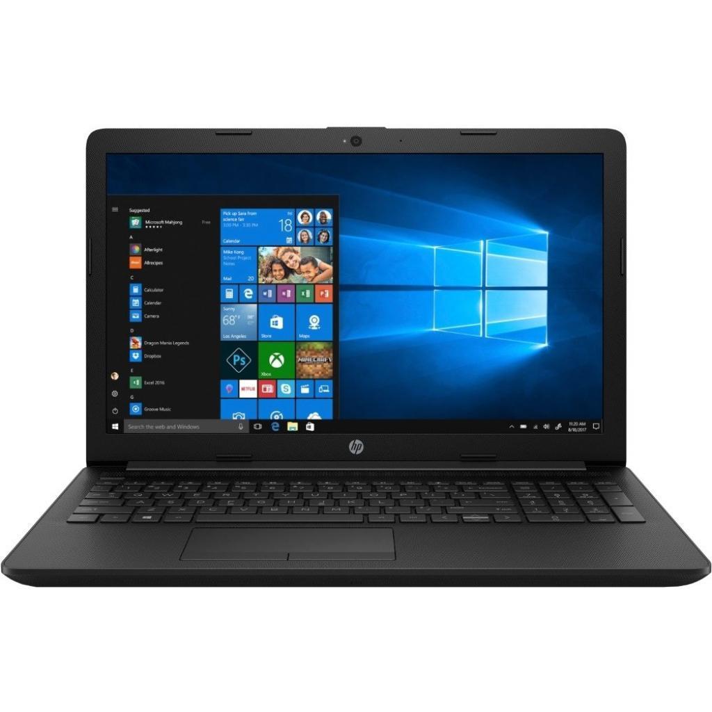 Ноутбук HP 15-db1080ur (7NF03EA)
