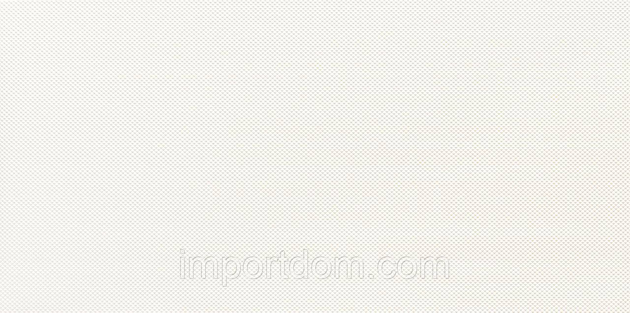 Плитка для пола и стен Tubadzin Reflection White 1 598x298х8