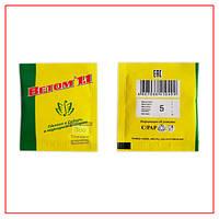 Ветом 1.1 (Vetom 1.1) - пробиотик для животных, 5 г