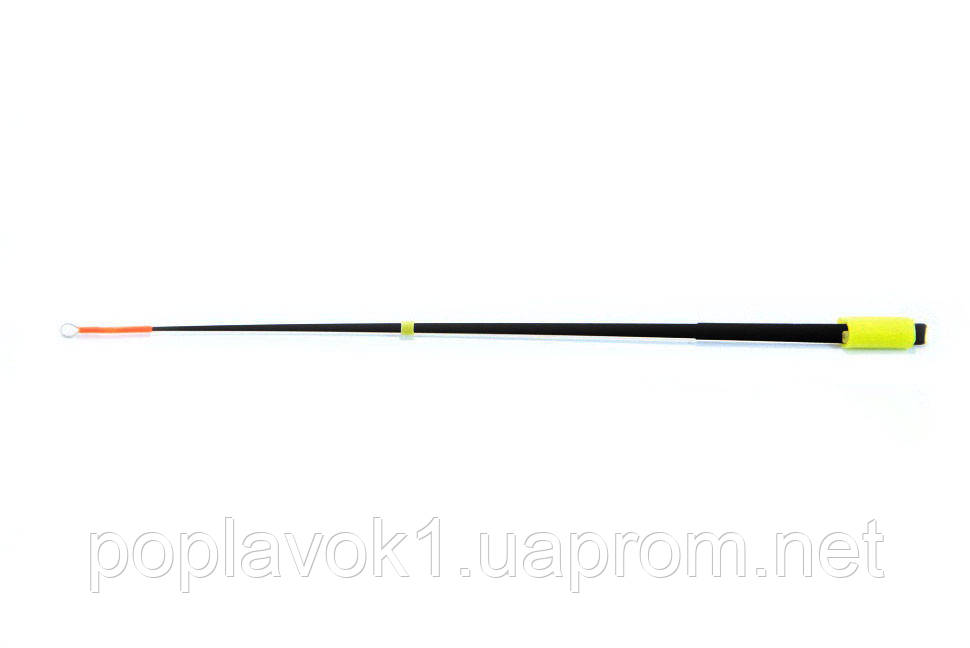 Кивок сталевий конусний 160мм (0.8 м)
