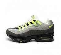 Кроссовки Nike Air Max 95 найк аир макс