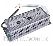 Блок питания герметичный  80W 12V/6.67A FTR-80-12