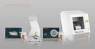 Комплект CAD CAM оборудования
