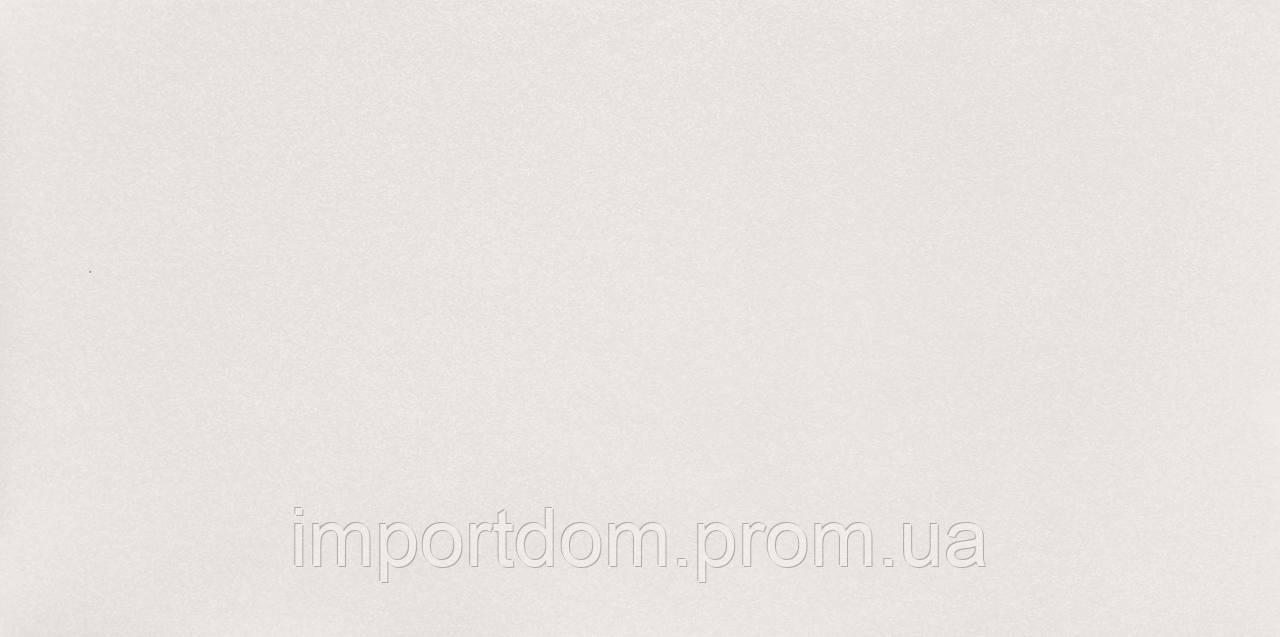 Плитка для пола и стен Tubadzin Reflection White 598x298х10