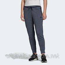 Женские брюки Adidas Must Haves Versatility FL4207 2020