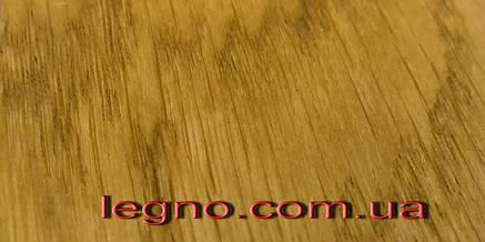Нітрофарбник (бейц, морилка, просочення, барвник) Лютофен Р40 Бук 5 л Herlac, Німеччина, фото 2
