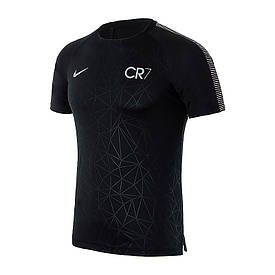 Футболки T-Shirt CR7 Tee Junior XL