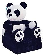 Детское мягкое раскладное кресло Panda