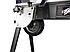 Универсальный верстак для торцовочной пилы Titan SS1600, фото 3