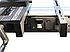 Универсальный верстак для торцовочной пилы Titan SS1600, фото 6