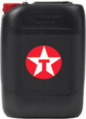 Масло Texaco GEARTEX EP-C 80W-140 (20L)