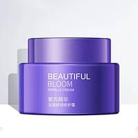 Крем для лица Images Beautiful Bloom 50 g