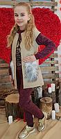 Самые модные и продаваемые модели детской верхней одежды сезона Зима-Весна 2020