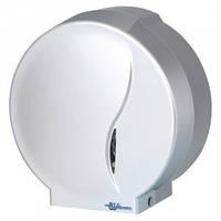 Дозатор Jumbo P2 для туалетной бумаги Bisk (Биск) (00505)