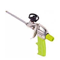 Пистолет для монтажной пены Alloid GF-0501
