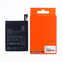 Аккумулятор XIAOMI Redmi Note 5 - BN45 ААА