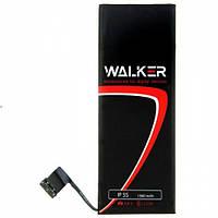 АКБ WALKER iPhone 5S