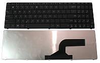 Клавиатура Asus UL50VF