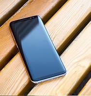 "Samsung Galaxy S9 | S9 Plus 5.5"" |128Гб| - 8 Ядер - Смартфон Официальная Корейская копии! ГАРАНТИЯ 1 ГОД!"