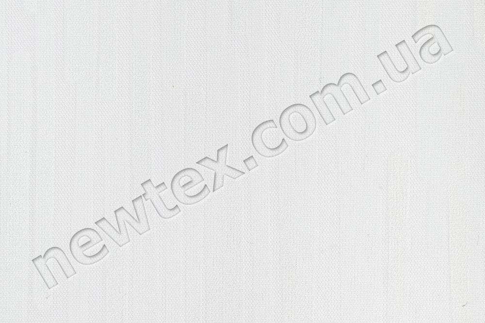 Ролеты тканевые  открытого типа Пастель