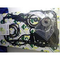 Комплект прокладок нижних Renault Trafic,Master 2.5dCi, 2.2dCi G9U,G9T (производство BGA)