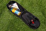 Подвесная сумка-органайзер для электросамоката или велосипеда, фото 9