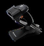2D Сканер Newland HR20 Panga, фото 2