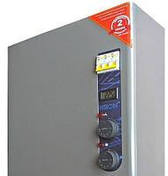 Электрокотел NEON  WCSM\WH 12 кВт 2-х контурный