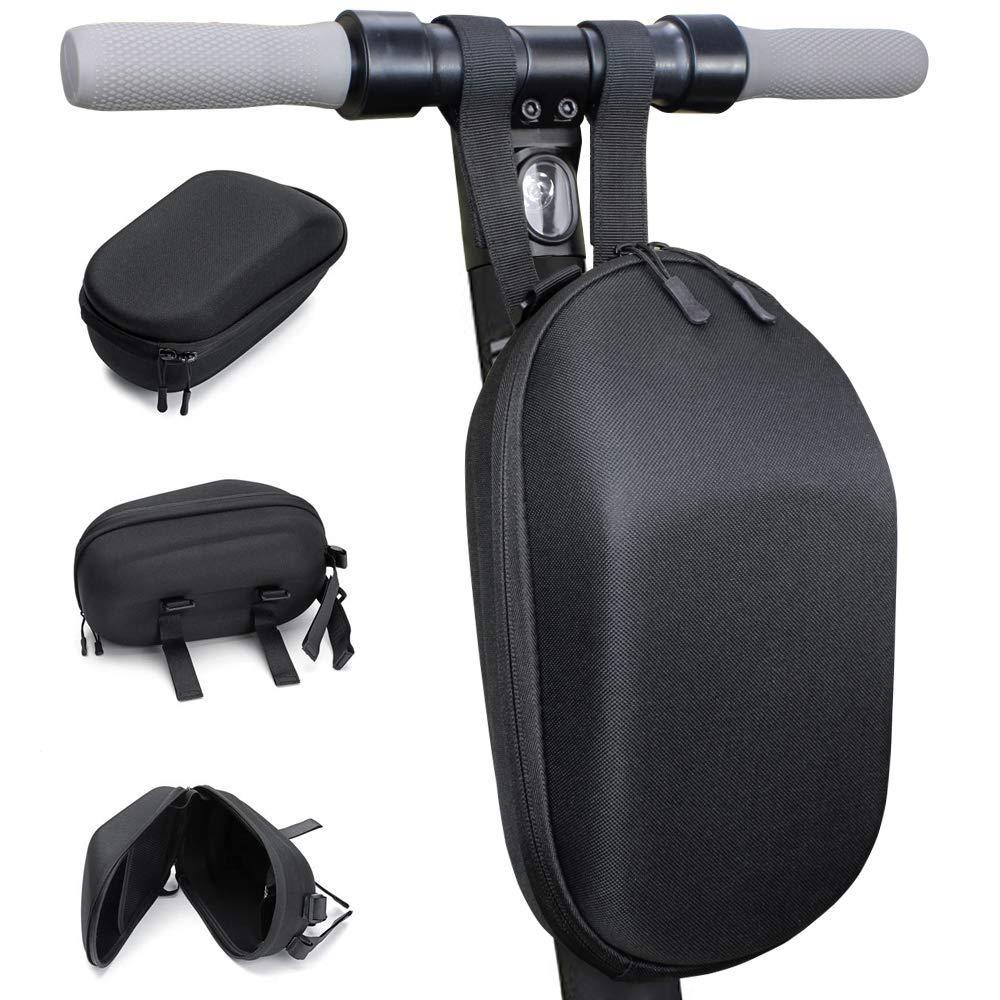 Подвесная сумка-органайзер для электросамоката или велосипеда