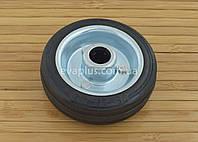 Колеса для тележки 75 мм (металл), фото 1