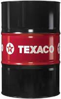 Масло Texaco GEARTEX EP-C 80W-140 (208L)