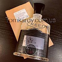 Creed Aventus [Tester] 100 ml.